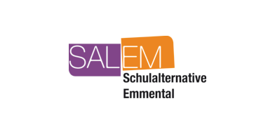 SALEM Schulalternative Emmental, Bärau